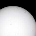 SOL_20140112-11h39m-Wavelet