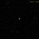 M57-2016-07-23-v1